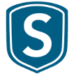 SonicWall SSL VPN